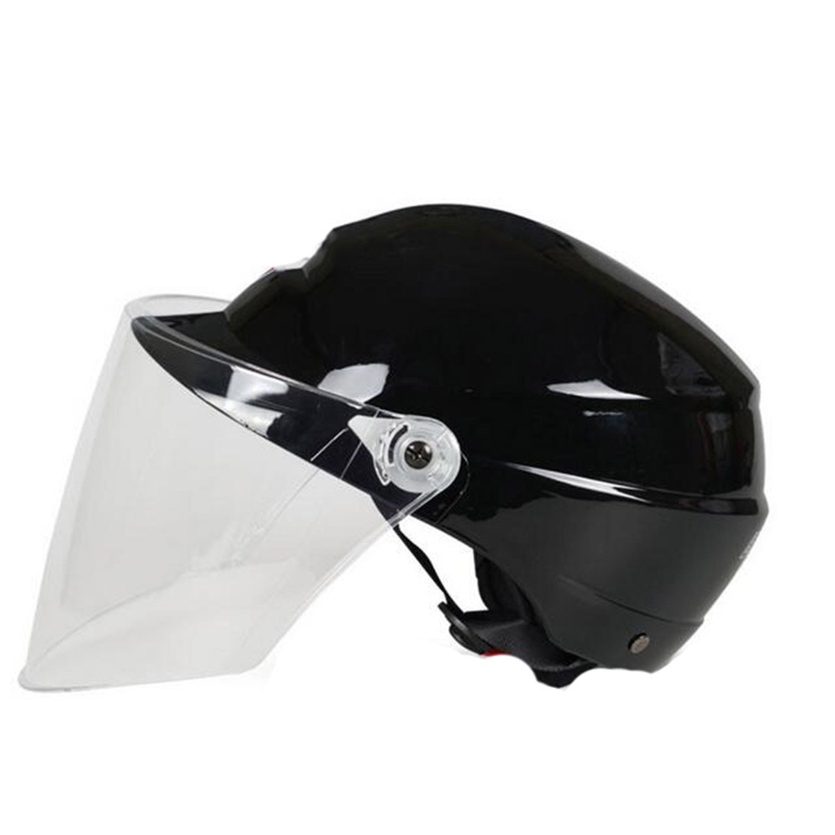 TZQ Casse-tête En Plein Air Pour Adultes City Scooter Safe Road Lady Mountain Bike Casque De Moto