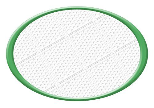 Brand 300 Napkins White Solimo 1-ply Everyday Paper Napkins
