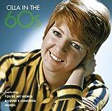 Cilla in the 60's