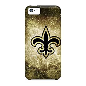 Kingsface 5c Perfect case cover For Iphone n5xNpOrq2qE - case cover Skin