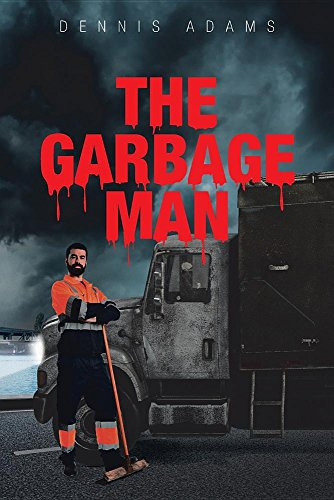 The Garbage Man