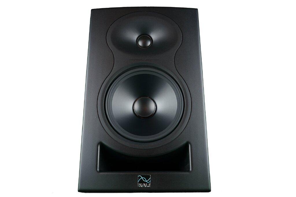 Kali Audio LP-6 6.5-inch Studio Monitor