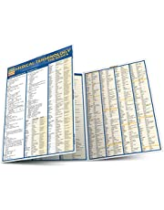 Medical Terminology:The Basics