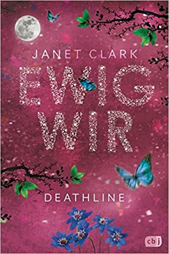 https://www.amazon.de/Deathline-Ewig-wir-Deathline-Reihe-Band/dp/3570165140/ref=sr_1_1?s=books&ie=UTF8&qid=1535743479&sr=1-1&keywords=deathline+2