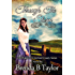 Through The Storm (The Wades of Crawford County Book 3)