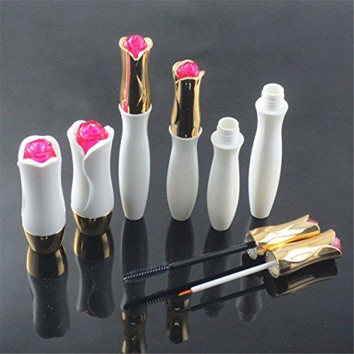 ATOZWIG Eyelashes Mascara Eyeliner Bottle product image