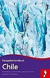 Chile (Footprint Handbook)