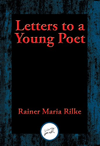 Letters to a Young Poet With Linked Table of Contents Kindle