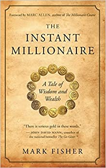 summary of the instant millionaire: a tale of wisdom and wealth essay Summary and analysis of the nun's priest's tale essay summary and analysis of the nun's priest's tale (the canterbury tales) prologue to the nun's priest's tale: the knight interrupts the monk's tale, for as a man who has reached a certain estate, he does not like to hear tales of a man's fall from grace.