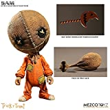 Mezco Toyz Stylized Trick r' Treat Sam 6