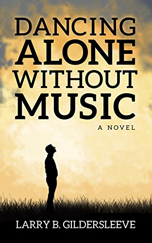 Dancing Alone Without Music (Alone Music)
