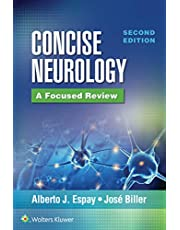 Concise Neurology: A Focused Review