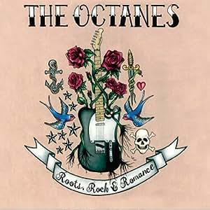 Roots Rock & Romance