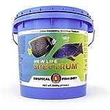 New Life Spectrum Large 2200g (Naturox Series)