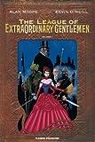 img - for La Liga de los Hombres Extraordinarios, 1 book / textbook / text book