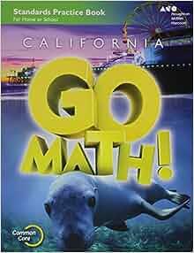 Harcourt practice book grade 1