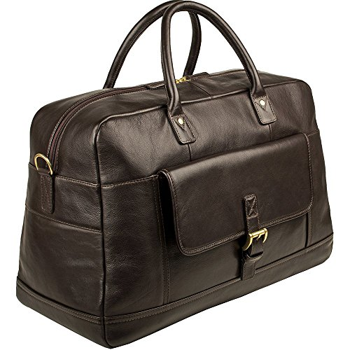 hidesign-hunter-cabin-sized-duffel-in-classic-leather-brown