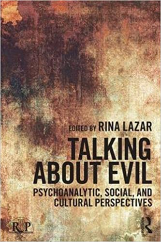 Psychology counseling | Sites to download ebooks yahoo