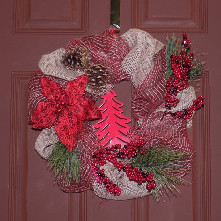 holiday-festive-time-20-red-mesh-wreath-christmas-decor-by-freshlook