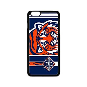 SANYISAN detroit tigers Phone Case for iPhone 6 Case