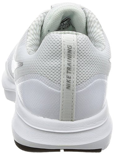 Season in Women's White Tr NIKE 7 Fitnesschuh Fitness White Damen Shoes xFqwBfT