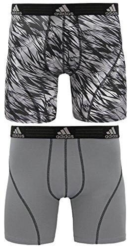 Underwear Plush - 3
