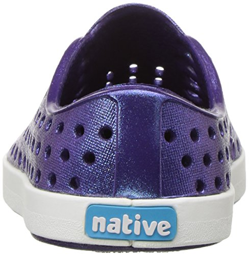 Large Product Image of native Kids Kids' Jefferson Iridescent Child Water Shoe