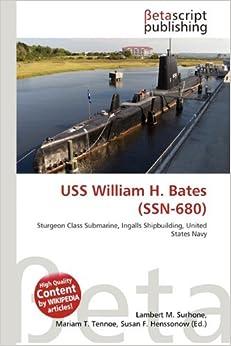 Descargar Libros Gratis Para Ebook Uss William H. Bates Epub Gratis 2019