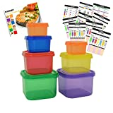 9-fixbody-7-piece-portion-control-containers-kit-complete-guide-free-21-day-pdf-planner-recipe-e-boo