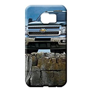 samsung galaxy s6 edge Sanp On PC Pretty phone Cases Covers mobile phone carrying skins 2011 cheverolet silverado