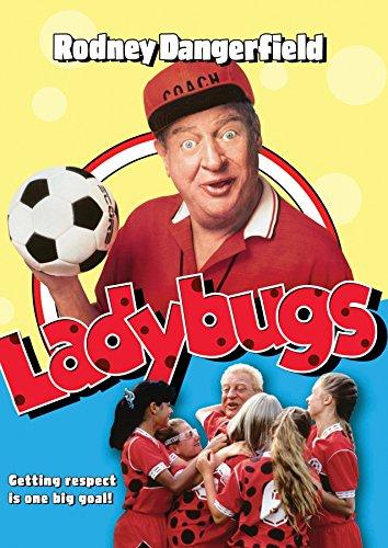 Ladybugs ()