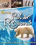 Polar Regions (Planet Earth)