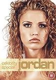 Celebrity Special: Jordan [DVD]