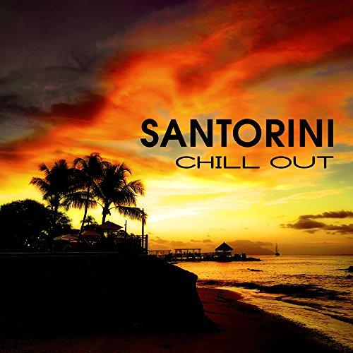 Buy santorini beaches