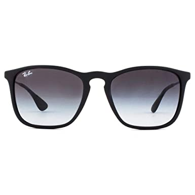 69d3baa88fede Óculos de Sol Ray Ban Chris RB4187L 622 8G-54  Amazon.com.br  Amazon ...