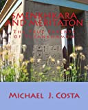 Smenkhkara and Meritaton, Michael Costa, 1477432159