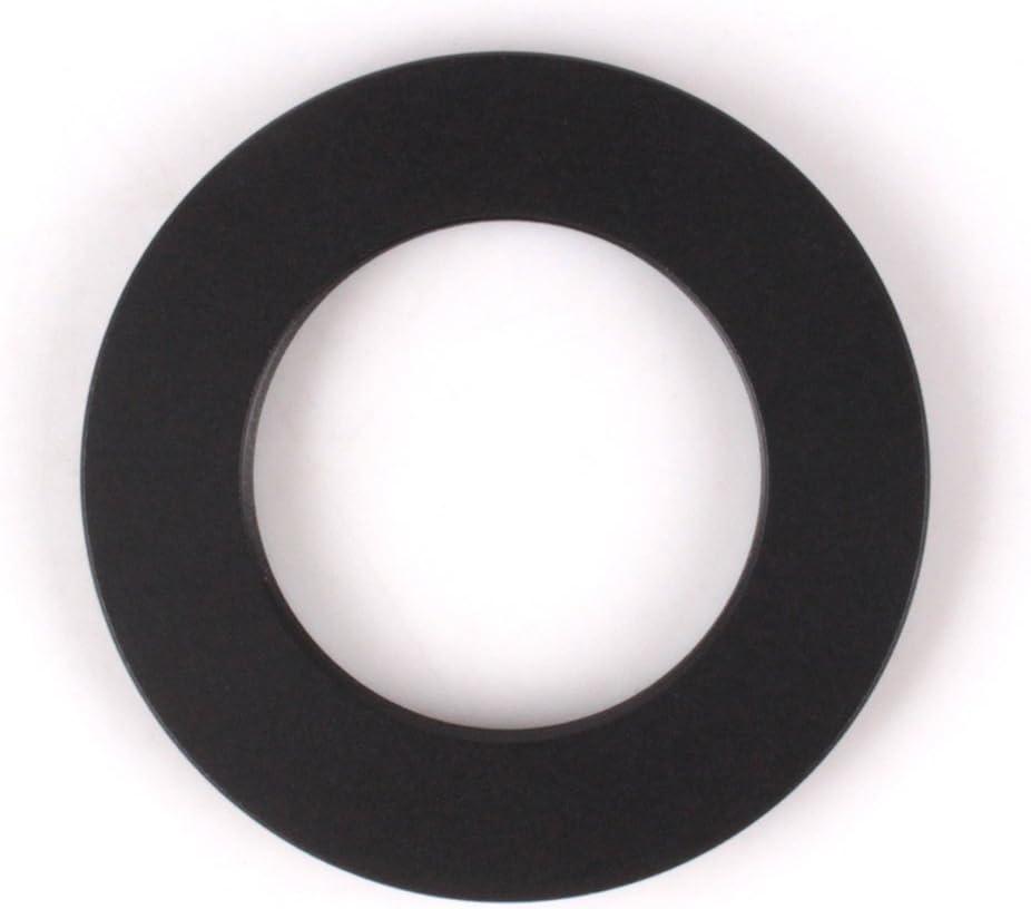 Pixco Lens Adapter for Schneider Steinhel MunichM33 33mm X 0.5 Lens to M42