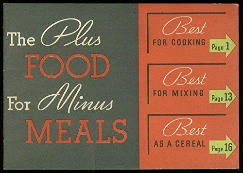 kelloggs-cereals-plus-food-for-minus-meals-recipe-booklet-ca-1940s