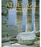 """Athenaze Introduction Ancient Greek (P) - 2"" av Balme Lawall"