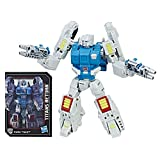 "Buy ""Transformers Generations Titans Return Deluxe Twin Twist and Flameout"" on AMAZON"