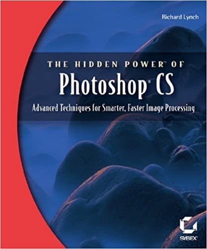 Download ebook advanced photoshop