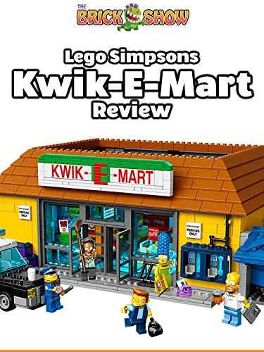 review-lego-simpsons-kwik-e-mart-review