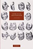Satire in an Age of Realism (Cambridge Studies in Nineteenth-Century Literature and Culture), Aaron Matz, 1107691230
