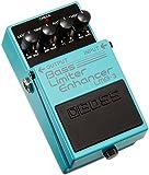 Boss LMB-3 Bass Limiter/Enhancer Pedal