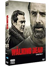 The Walking Dead - Stagione 7 (5 DVD)