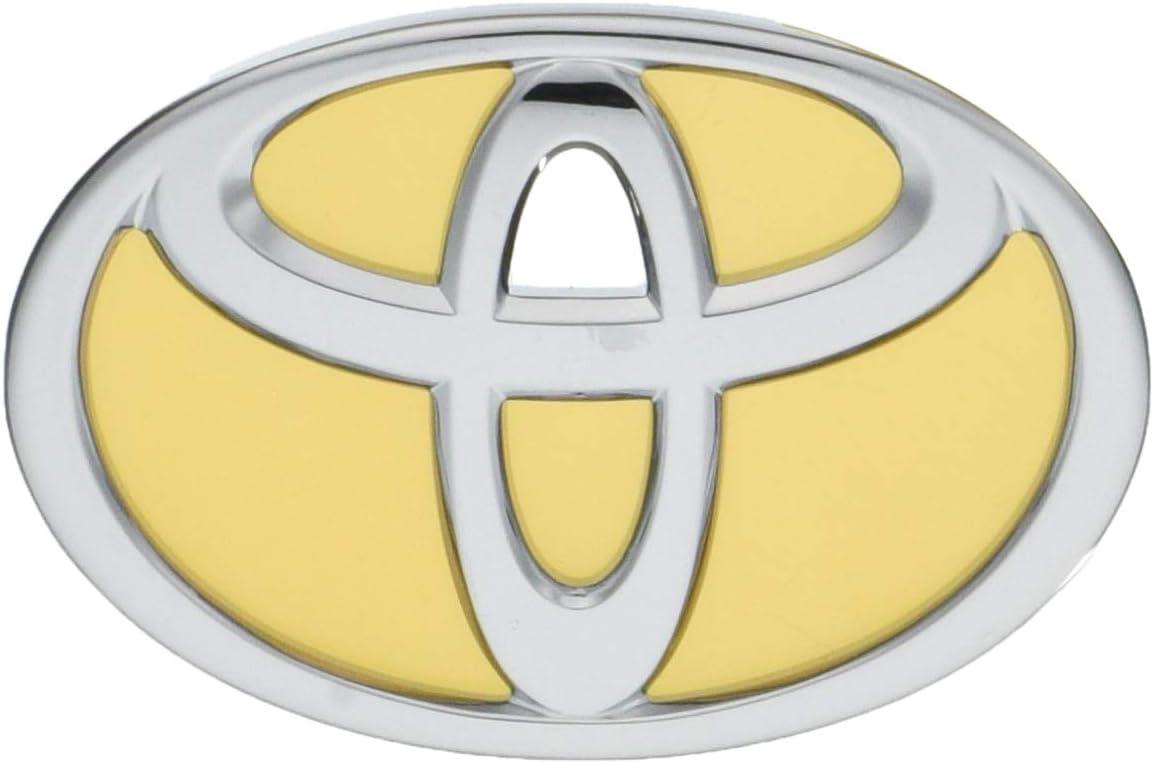 Toyota 90975-02037 Symbol Emblem