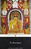 The Dhammapada, Penguin Classics Library Editors, 0140449418