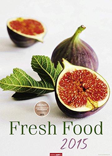 Fresh Food 2015