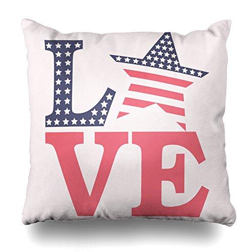 Garden Shirt Romantic (Suesoso Decorative Pillows Case 16