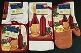 Best The Pecan Man Le Creuset Wine Racks - The Pecan Man Happy Wine & Cheese Theme Review